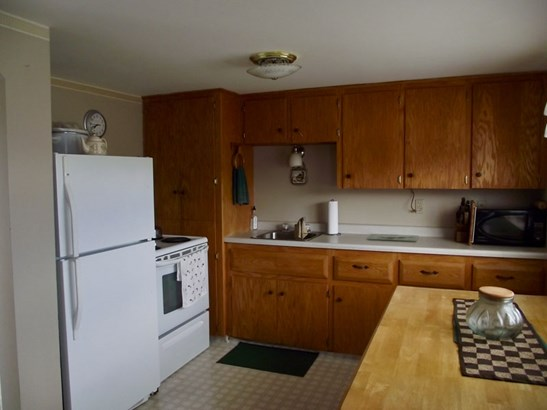 72 Mount, Digby, NS - CAN (photo 4)