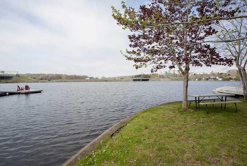 95 Braemar Drive, Dartmouth, NS - CAN (photo 2)