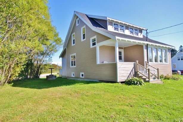 2046 Highway 1, Church Point, NS - CAN (photo 1)