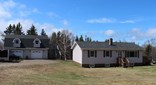 45 Broad Cove Road, Inverness, NS - CAN (photo 1)