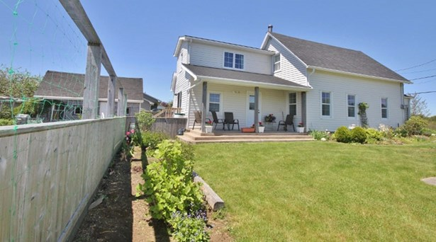 4557 Highway 1, Woodvale, NS - CAN (photo 1)