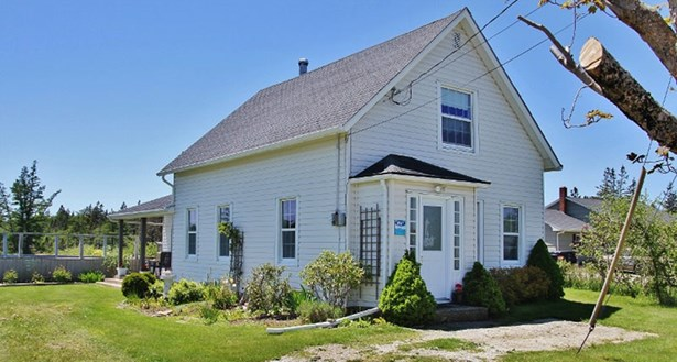 4557 Highway 1, Woodvale, NS - CAN (photo 2)
