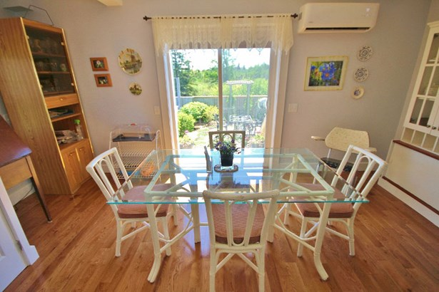 4557 Highway 1, Woodvale, NS - CAN (photo 4)