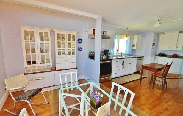 4557 Highway 1, Woodvale, NS - CAN (photo 5)