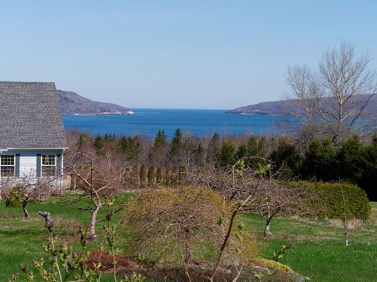 210 West Old Post Road, Smith's Cove, NS - CAN (photo 2)