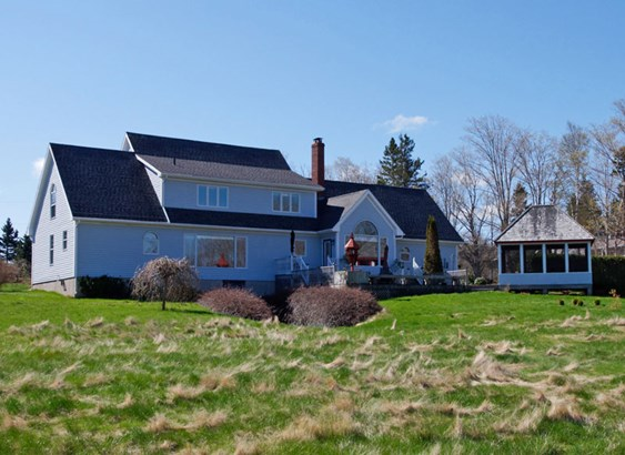 210 West Old Post Road, Smith's Cove, NS - CAN (photo 3)