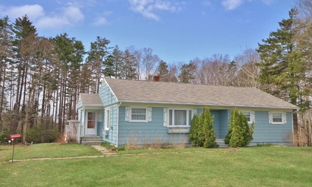 1440 Patrice Road, Concession, NS - CAN (photo 1)