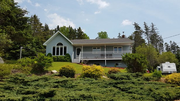 99 Craigview Drive, Glen Haven, NS - CAN (photo 1)