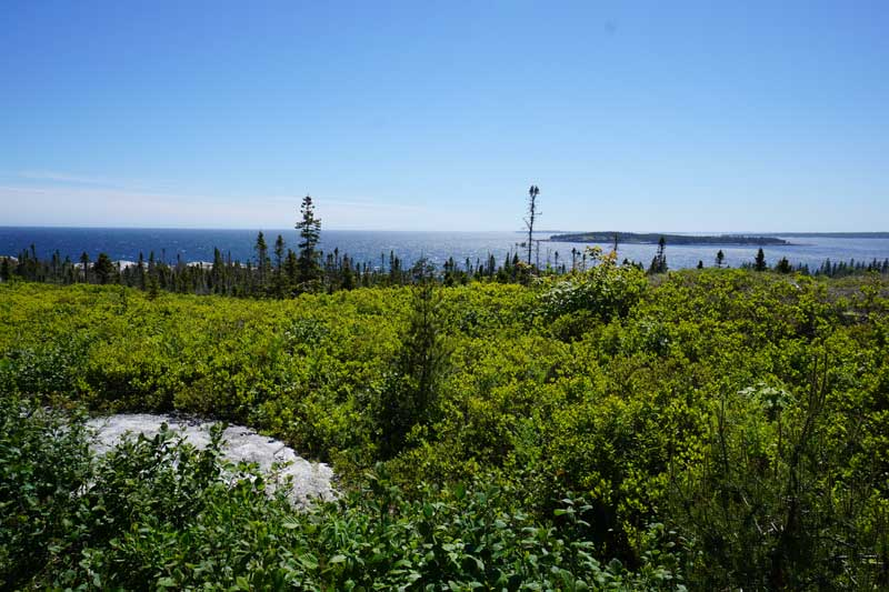 Lot 48aw Sweetwater Run, Colman's Cove, NS - CAN (photo 4)