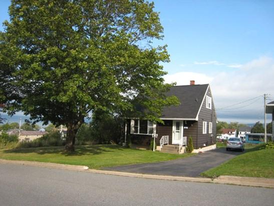 85 Hillside, Cornwallis Park, NS - CAN (photo 2)