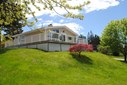 19 Lee's Lane, Blandford, NS - CAN (photo 1)