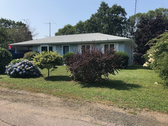 57 First Avenue, Digby, NS - CAN (photo 1)