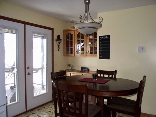 57 First Avenue, Digby, NS - CAN (photo 3)