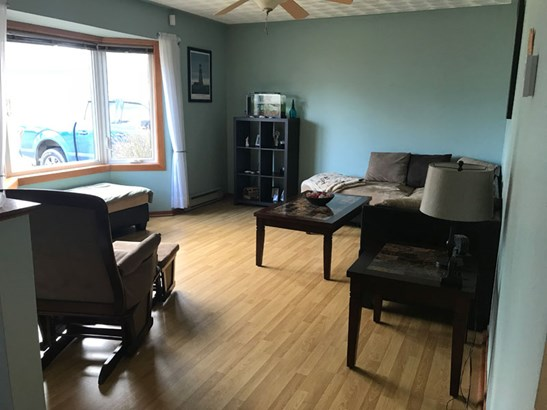 57 First Avenue, Digby, NS - CAN (photo 5)