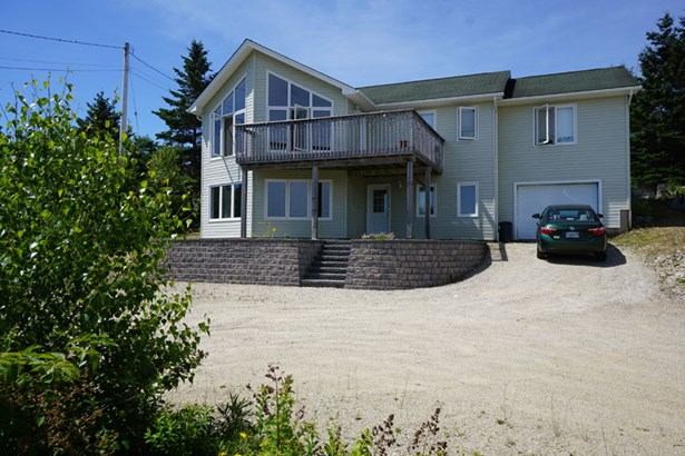 27 Haddon Hill Road, Chester, NS - CAN (photo 1)