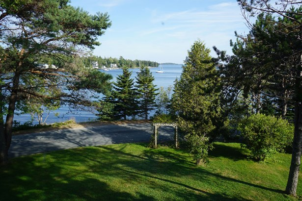 256 Borgel's Point Road - Lot 1 & 2, Chester Basin, NS - CAN (photo 2)