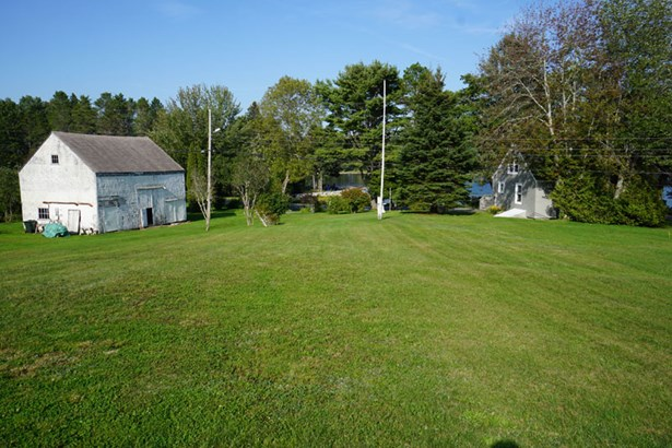 256 Borgel's Point Road - Lot 1 & 2, Chester Basin, NS - CAN (photo 4)