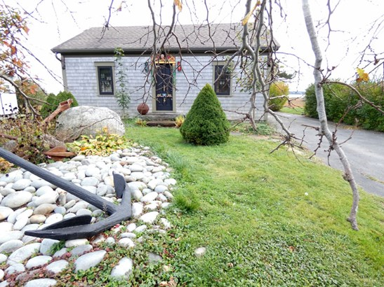 220 Hospital Road, Garden Lots, NS - CAN (photo 4)