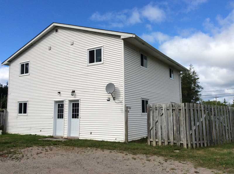 9902 Peggy's Cove, Hackett's Cove, NS - CAN (photo 1)