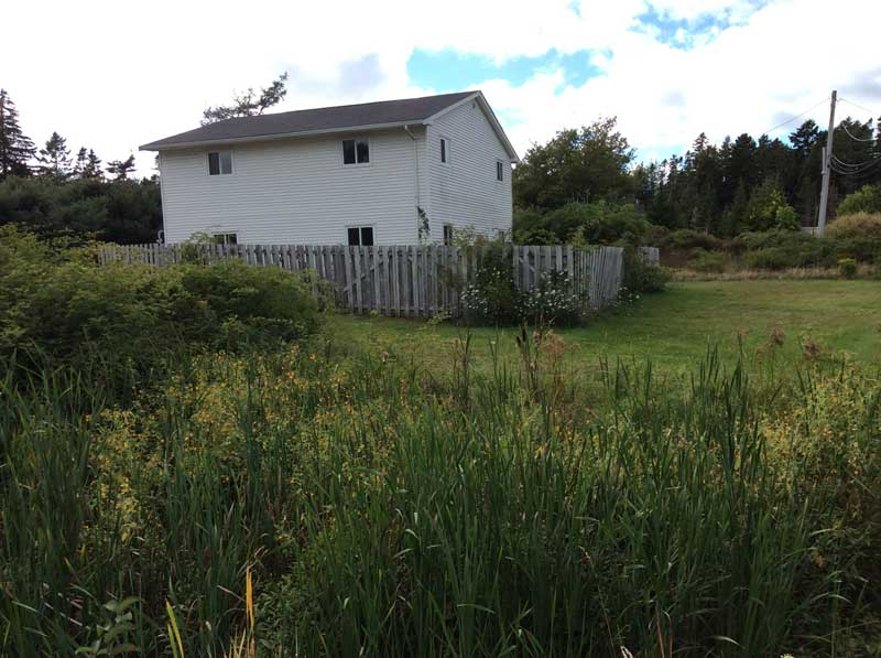9902 Peggy's Cove, Hackett's Cove, NS - CAN (photo 2)