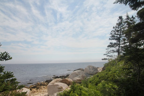 Lot A Highway 329, Northwest Cove, NS - CAN (photo 1)