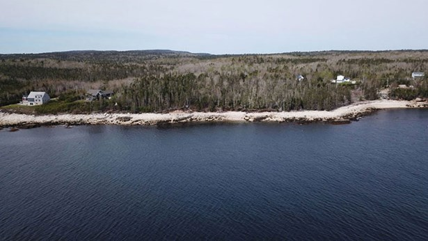 Lot A Highway 329, Northwest Cove, NS - CAN (photo 3)