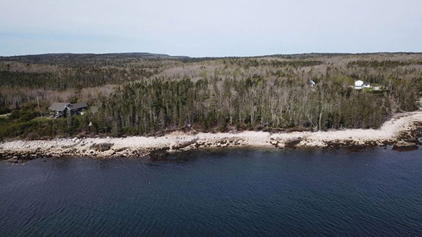 Lot A Highway 329, Northwest Cove, NS - CAN (photo 5)