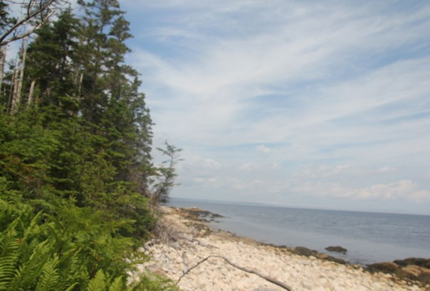 Lot A Highway 329, Northwest Cove, NS - CAN (photo 4)