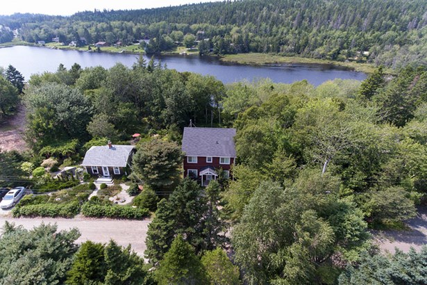 55 Meisners Point Road, Ingramport, NS - CAN (photo 2)