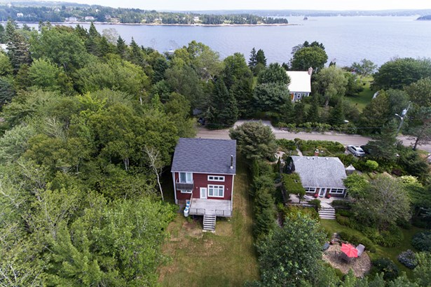 55 Meisners Point Road, Ingramport, NS - CAN (photo 3)