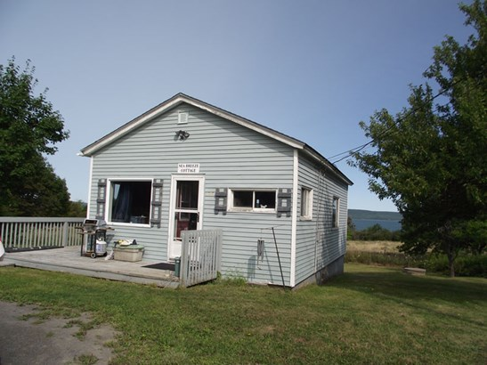 811 Highway 1, Deep Brook, NS - CAN (photo 1)