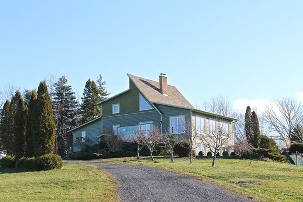 4058 Highway 325, Newcombville, NS - CAN (photo 1)