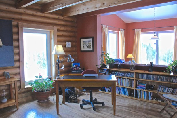 4058 Highway 325, Newcombville, NS - CAN (photo 3)