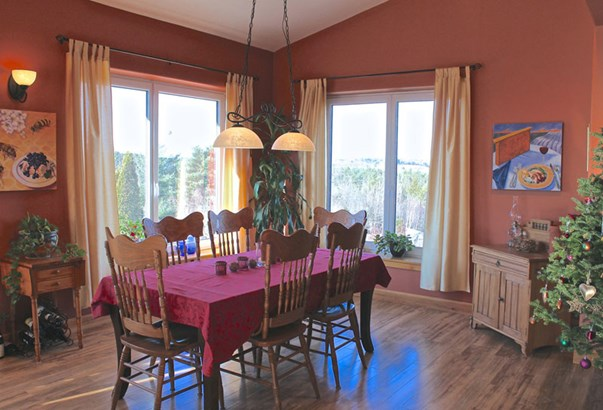 4058 Highway 325, Newcombville, NS - CAN (photo 5)