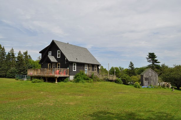 603 Feltzen South Road, Feltzen South, NS - CAN (photo 1)