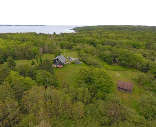 603 Feltzen South Road, Feltzen South, NS - CAN (photo 3)
