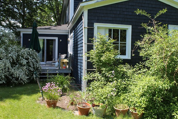 1600 Port Medway Road, Port Medway, NS - CAN (photo 3)