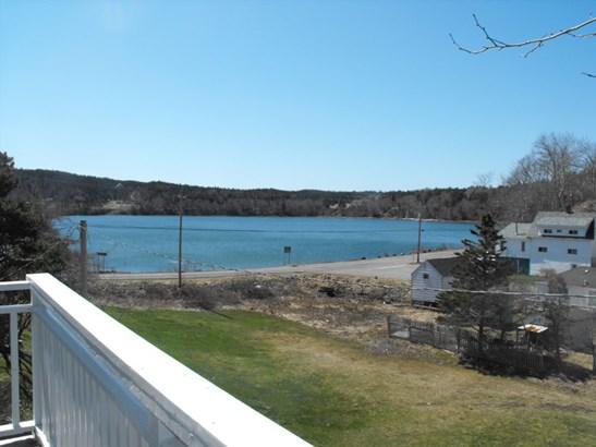 390 Church Hill Road, Sandy Cove, NS - CAN (photo 3)