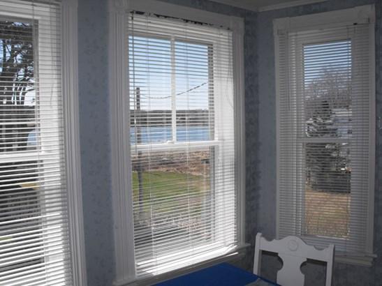 390 Church Hill Road, Sandy Cove, NS - CAN (photo 5)