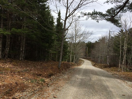 Lot Dj-1-a Rocky Road, Marriott's Cove, NS - CAN (photo 5)