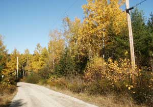 Lot 106 Lakewood Drive, Chester Grant, NS - CAN (photo 2)