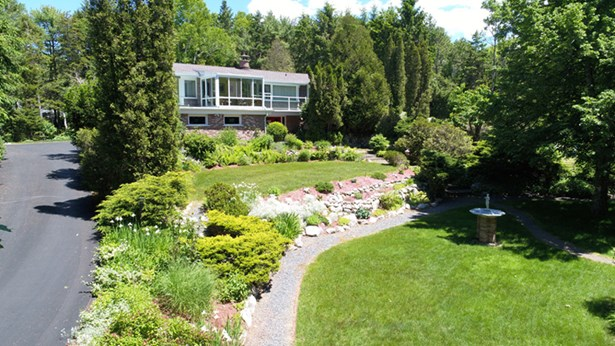 290 Viewmount Drive, Head Of St. Margaret's Bay, NS - CAN (photo 1)