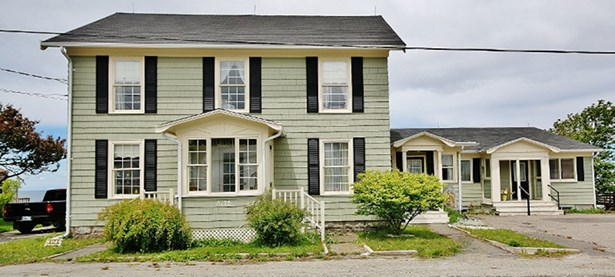 8175 Route 1, Meteghan, NS - CAN (photo 1)