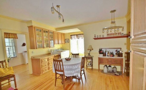 8175 Route 1, Meteghan, NS - CAN (photo 3)
