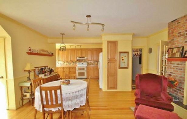 8175 Route 1, Meteghan, NS - CAN (photo 4)