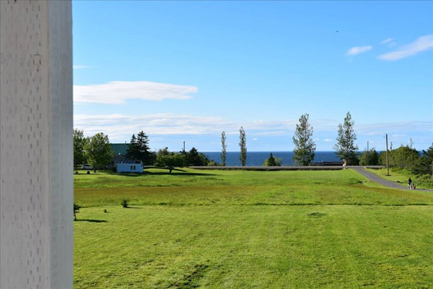 2478 Gulf Shore Road, Pugwash, NS - CAN (photo 2)