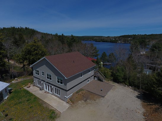60 Forest Hill Road, Chester Grant, NS - CAN (photo 1)