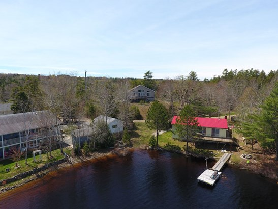 60 Forest Hill Road, Chester Grant, NS - CAN (photo 2)
