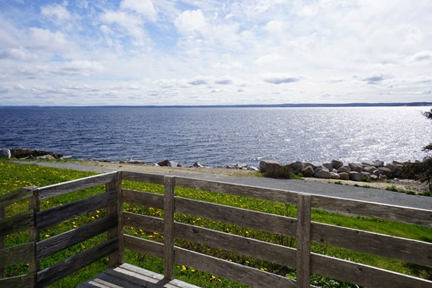 28 The Lodge Road, The Lodge, NS - CAN (photo 2)