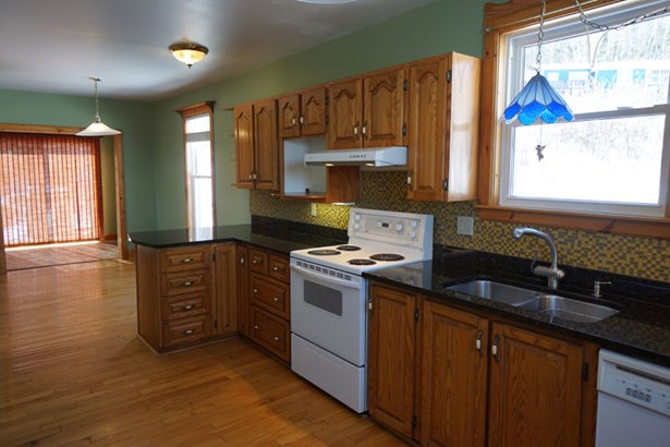 28 The Lodge Road, The Lodge, NS - CAN (photo 5)